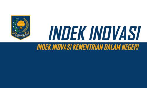 indek_inovasi